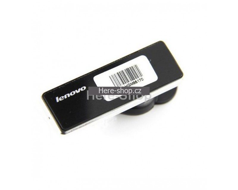 Lenovo LBH308 Bluetooth headset