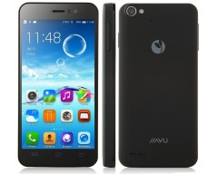 JiaYu G4S Advanced, osmijádro, 2GB RAM, Android 4.4.4 CZ, dual sim